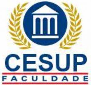 logo_cesup